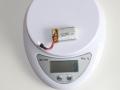 Eachine-3D-X4-weight-battery.jpg