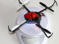 Eachine-3D-X4-weight.jpg