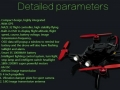 Eachine-Assassin-180-quadcopter-specs
