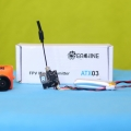 Eachine-ATX03-VTX-with-adjustable-power