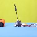 Eachine-ATX03-for-RunCam-FPV-cameras