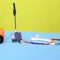 Eachine-ATX03-micro-VTX
