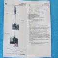 Eachine-ATX03-user-manual-page2