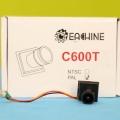 Eachine-C600T-Pal-version