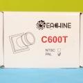Eachine-C600T-box