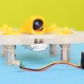 Eachine-C600T-camera-for-mini-FPV-drones