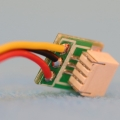 Eachine-C600T-connector