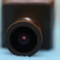Eachine-C600T-lens