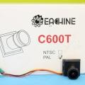Eachine-C600T-ultra-lightweight-fpv-camera