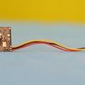 Eachine-C600T-wires