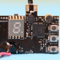 Eachine-DVR03-DVR-PCB