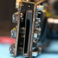 Eachine-DVR03-microSD-slot