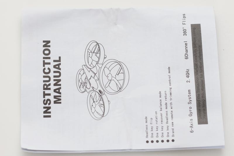 Eachine E010 Mini Ufo Quadcopter Drone Manual - Drone HD Wallpaper