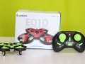 Eachine-E010-available-colors