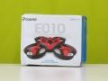 Eachine-E010-box-rear