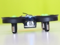 Eachine-E010-front-LED