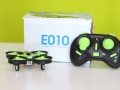 Eachine-E010-mini-quadcopter