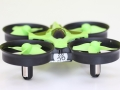 Eachine-E010-view-front