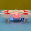 Eachine-E011C-LED-front
