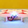 Eachine-E011C-LED-rear