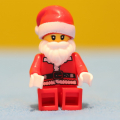 Eachine-E011C-Santa-Claus-sitting
