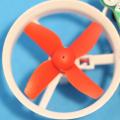 Eachine-E011C-propeller-protector