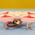Eachine-E011C-view-rear