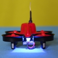 Eachine-E013-LED-lights