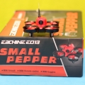 Eachine-E013-Small-Peeper