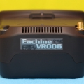Eachine-E013-VR006-view-front