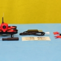 Eachine-E013-accessory-pack