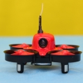 Eachine-E013-view-front