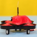 Eachine-E013-view-side