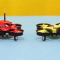 Eachine-E013-vs-TW