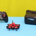 Eachine-E013-with-VR006-FPV-goggles