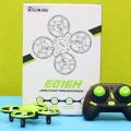 Eachine_E016H_Kids_Drone