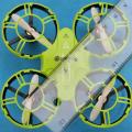 Eachine_E016H_drone_size