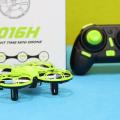 Eachine_E016H_mini_drone_for_kids
