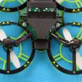 Eachine_E016H_propeller_protector_bottom
