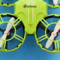 Eachine_E016H_propeller_protector_top