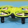 Eachine_E016H_quadcopter