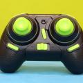 Eachine_E016H_remote_controller