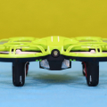 Eachine_E016H_view_front