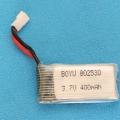 Eachine-E31HW-battery-400mAH