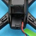 Eachine-E31HW-battery-bay