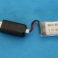 Eachine-E31HW-battery-charging-via-USB