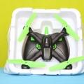 Eachine-E31HW-box-inside
