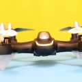 Eachine-E33-quadcopter