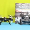 Eachine-E33W-Vanguard