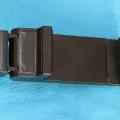 Eachine-E33W-accessories-phone-holder